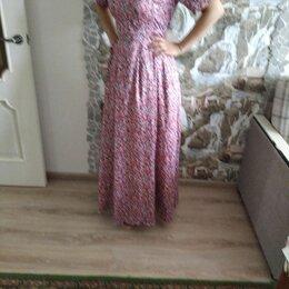 Платья - Платье Италия, 0