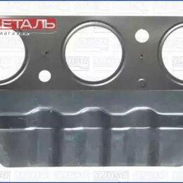 Выхлопная система - AJUSA 13233900 13 2339 00_прокладка коллектора выпускного правая\ Mitsubishi ..., 0