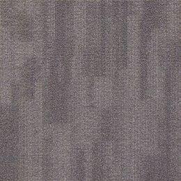 Коврики - Ковровая плитка ESCOM Coral 5406, 0