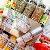 Промокод на скидку на заказы с iherb по цене даром - Подарочные сертификаты, карты, купоны, фото 2