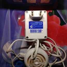Стиральные машины - Ультразвуковая стиральная машина Ультратон МС-2000М , 0