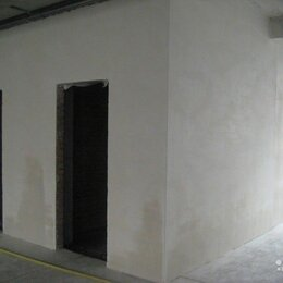 Архитектура, строительство и ремонт - штукатур-штукатурные работы., 0