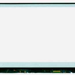 Мониторы - Матрица N156HCE-EAA, 0