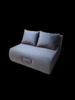 Диваны и кушетки - диван канапе, 0