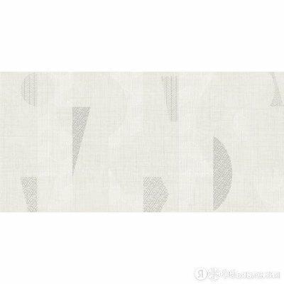 Декор напольный Смарт многоцветный (7360-0003) 30х60 (5шт) (геометрия) по цене 509₽ - Готовые строения, фото 0