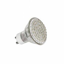 Лампочки - Светодиодная лампочка KANLUX 7831, 0