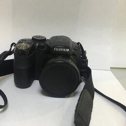 Фотоаппараты - Фотоаппарат, 0
