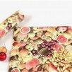Сушилка для овощей и фруктов 50 х 50 см по цене 1100₽ - Сушилки для овощей, фруктов, грибов, фото 0