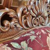 Мягкий набор (диван +2кресла) по цене 244989₽ - Диваны и кушетки, фото 8