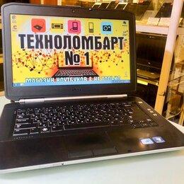"Ноутбуки - Компактный Dell i5-2.5GHz.+Другие 14.1"" Ноутбуки, 0"