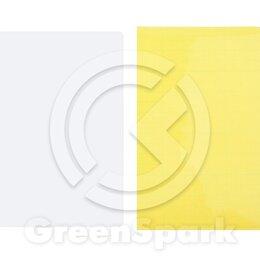 Защитные пленки и стекла - Комплект бумага для печати + пленка  Jack универс, 0