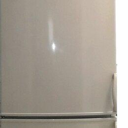 Холодильники - Отдам на запчасти   холодильник Бирюса. Причина: не стал холодить, 0