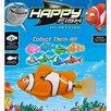РОБОРЫБКА ROBO FISH по цене 450₽ - Игровые наборы и фигурки, фото 6