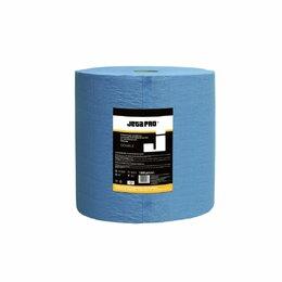 Бумажные салфетки, носовые платки - Двухслойные очищающие бумажные салфетки Jeta color 5850466, 0