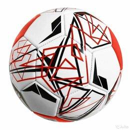 Мячи - Футбольный мяч, 0