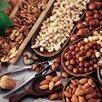 Орехи сухофрукты специи по цене 100₽ - Продукты, фото 1