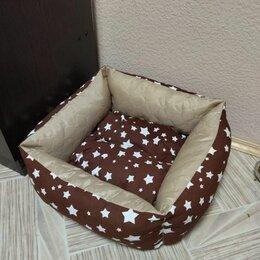 Лежаки, домики, спальные места - Лежанка для животных 40 см, 0