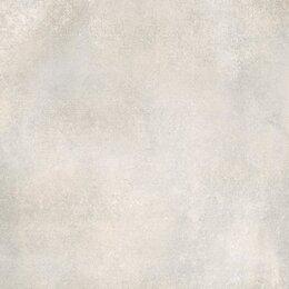 Плитка из керамогранита - CERDOMUS Chrome Sand Rettificato 50X100, 0
