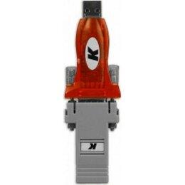 Аксессуары и запчасти для ноутбуков - K-ARRAY K-Array K-USB, 0