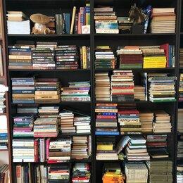 Стеллажи и этажерки - Книжный стеллаж (шкаф), 0