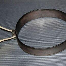 Аксессуары и запчасти - Кольцевой нагревательный элемент, 0