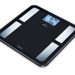 Напольные весы - Весы диагностические BEURER BF850, 0