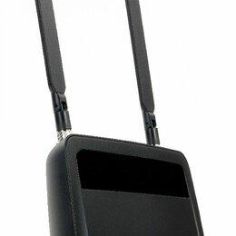 3G,4G, LTE и ADSL модемы - Huawei B880-75 4G/LTE Cat.4 Wi-Fi роутер, 0