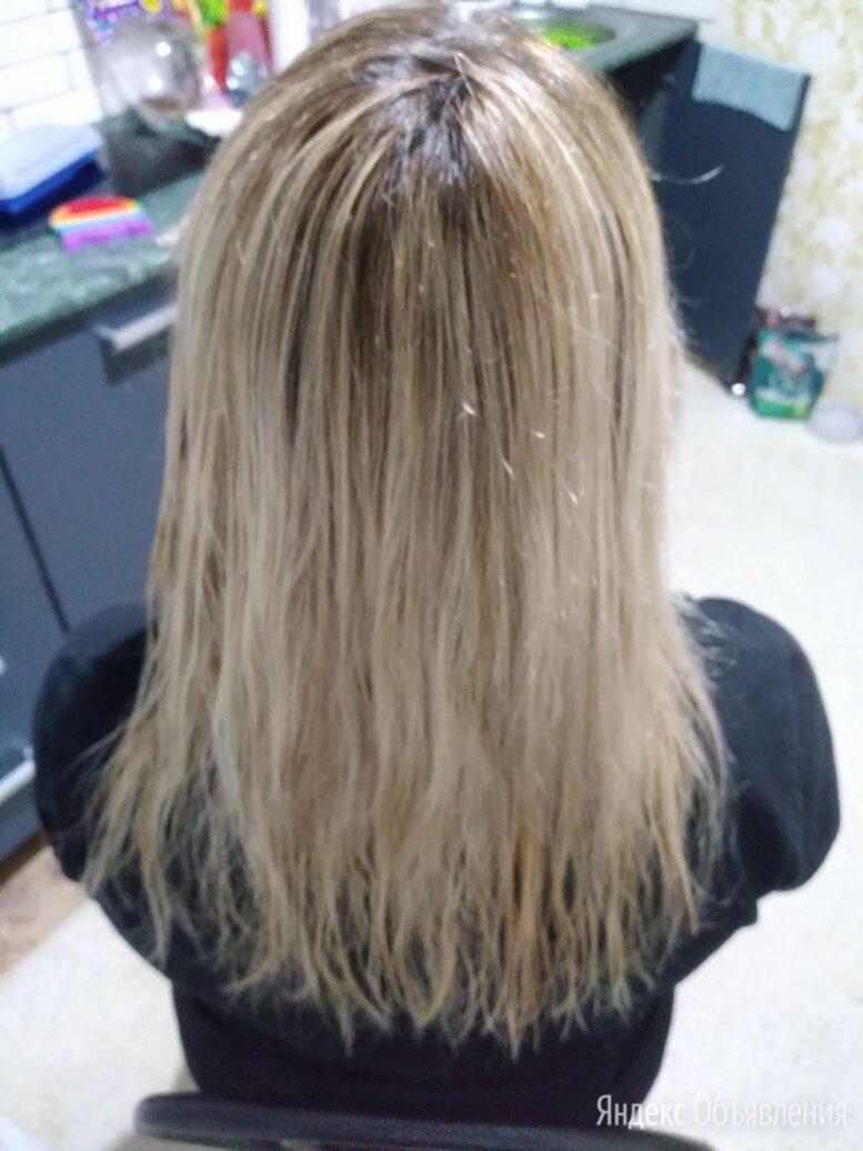 Ботекс волос  по цене 1500₽ - Спорт, красота и здоровье, фото 0
