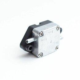 Двигатель и комплектующие  - Топливный насос  Ямаха, Hidea 4-5 лс, 0