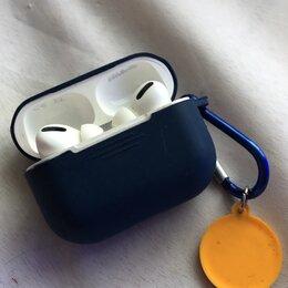 Вещи - Наушник apple airpods pro, 0