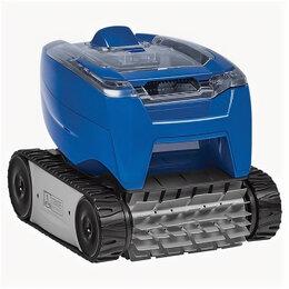 Пылесосы - Подводный робот-пылесос Zodiac RT3200 TornaX для очистки дна, стен бассейнов,..., 0
