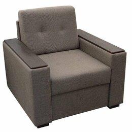 Кресла и стулья - Кресло Монако-1 ООО МебельГрад , 0