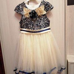 Платья и сарафаны - Платье девочек , 0
