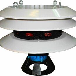 Сигнализация - Электросирена оповещения с-40, 0