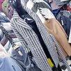 Пальто женское по цене 5990₽ - Пальто, фото 1