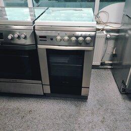 Плиты и варочные панели - (50см) газовая плита Gorenje GI 438 E, 0