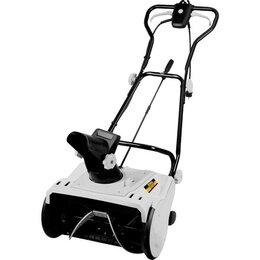 Снегоуборщики - Снегоуборщик ЭНЕРГОПРОМ СМЭ-20/2200, электрический, 2200 Вт, ширина/высота за..., 0