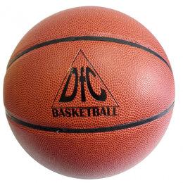 Мячи -  Мяч баскетбольный DFC BALL7P, 0