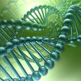 Наука, образование - Репетитор по химии и биологии, обществознанию, 0