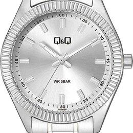 Умные часы и браслеты - Наручные часы Q&Q QZ48J201Y, 0