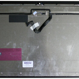 "Мониторы - Матрица LM215WF3(SD)(D3) для Apple iMAC A1418 21.5"" 2012+, 0"