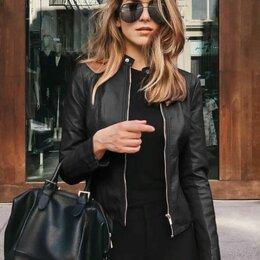 Куртки - Куртка 50, 0