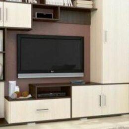 Шкафы, стенки, гарнитуры - Гостиная Пекин, 0