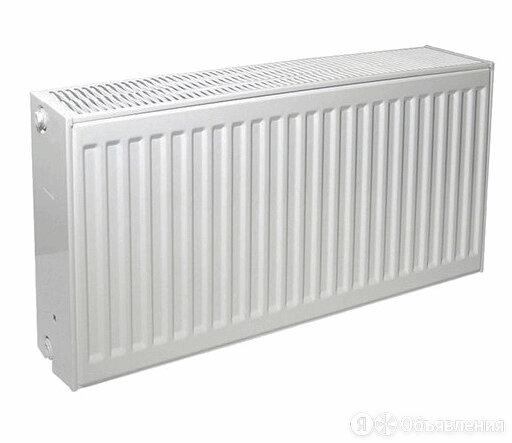 Радиатор Purmo Compact 33 300 1000 по цене 13877₽ - Насосы и комплектующие, фото 0