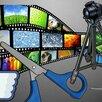 Видео монтаж по цене 1000₽ - Фото и видеоуслуги, фото 1