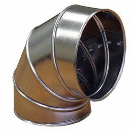 Отделочный профиль, уголки - Угол K-Flex AL CLAD 25х267 мм, толщина 25 мм, 0
