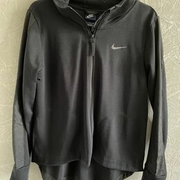 Толстовки - Толстовка, куртка женская Nike, 0