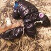 Зимний комбинезон для собак по цене 900₽ - Одежда и обувь, фото 5