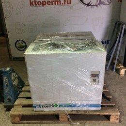 Морозильное оборудование - Моноблок морозильный , 0