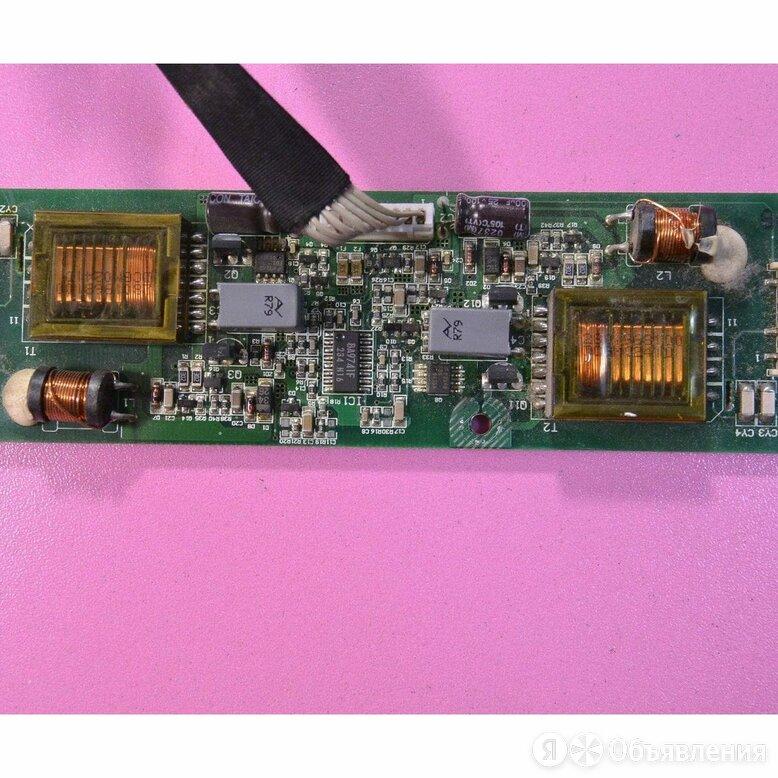 Philips 170S2 оригинал инвертор матрицы с кабелем 3138 188 72231 2994704201 M по цене 566₽ - Радиодетали и электронные компоненты, фото 0
